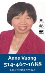 Anne Vuong
